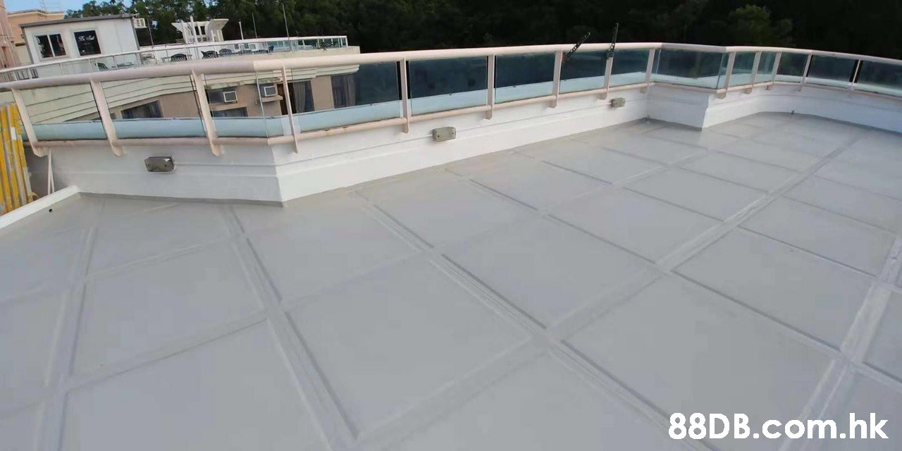 It .hk  Swimming pool,Handrail,Architecture,Floor,Deck