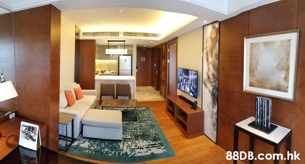 .hk  Room,Property,Living room,Interior design,Furniture