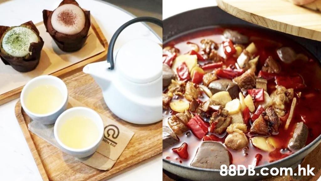 .hk  Dish,Food,Cuisine,Ingredient,Meal