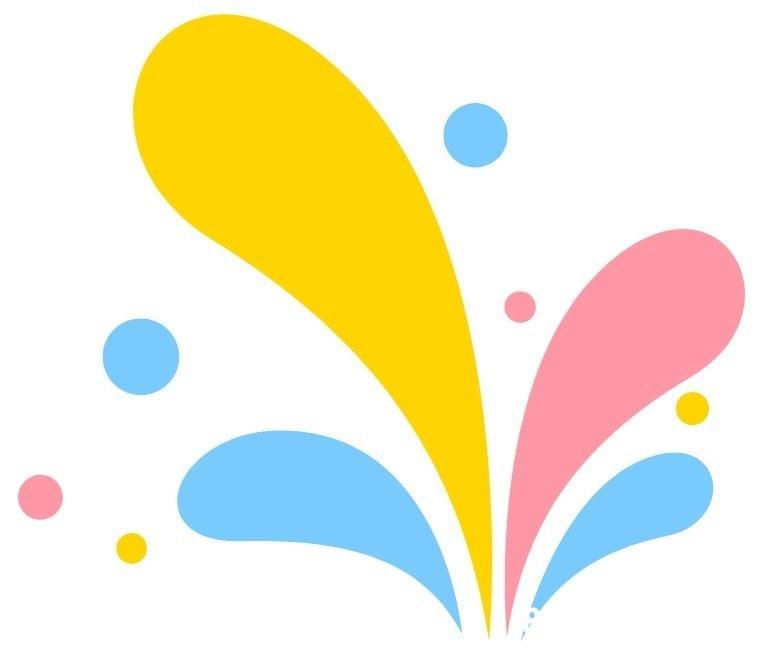 Clip art,Heart,Line,Graphics,Pattern