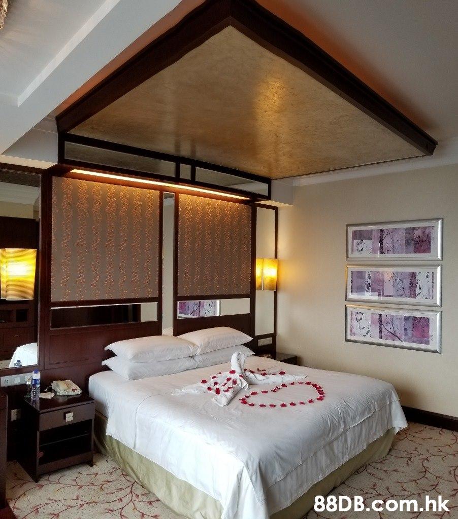 .hk  Bedroom,Bed,Furniture,Room,Property