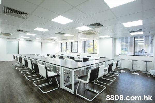 .hk  Building,Room,Ceiling,Table,Interior design