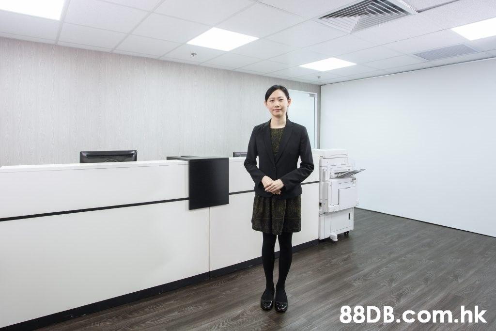 .hk  Room,Office,Architecture,Businessperson,Interior design