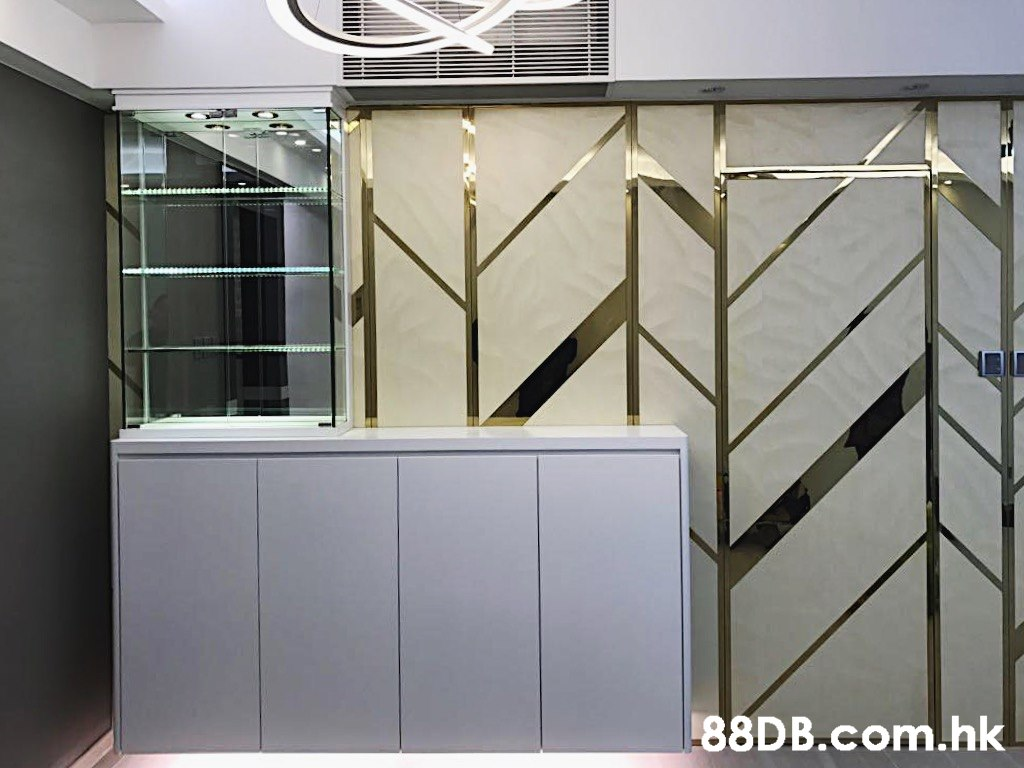 8 8DB.com.hk  Property,Room,Door,Wall,Furniture
