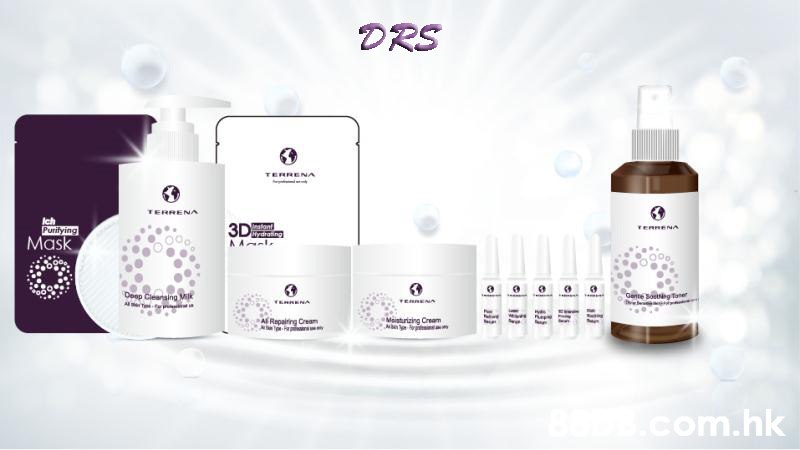 DRS Ich Mas m.hk  Product,Beauty,Brand,Liquid,Material property