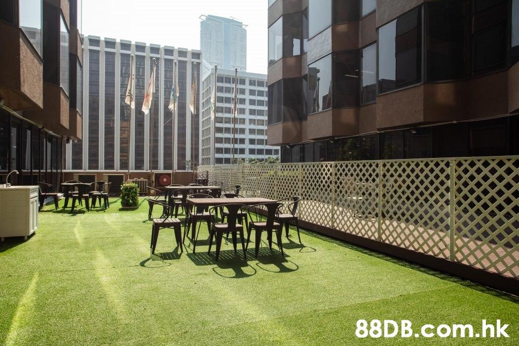 .hk  Property,Condominium,Building,Room,Grass