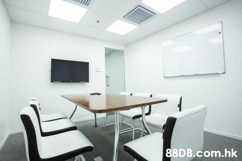 .hk  Room,Interior design,Property,Building,Furniture