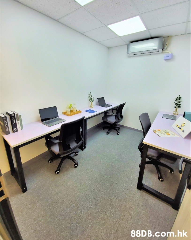 .hk  Office,Room,Property,Furniture,Office chair