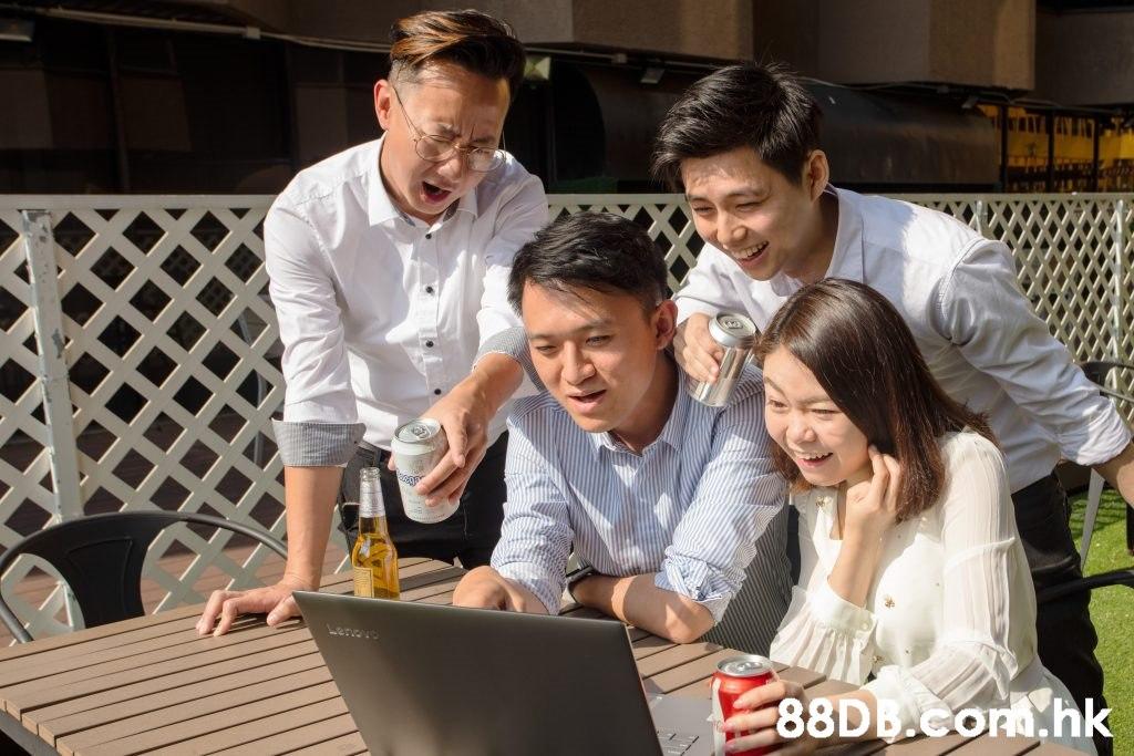 88D b Cord.hk  Fun,Event,