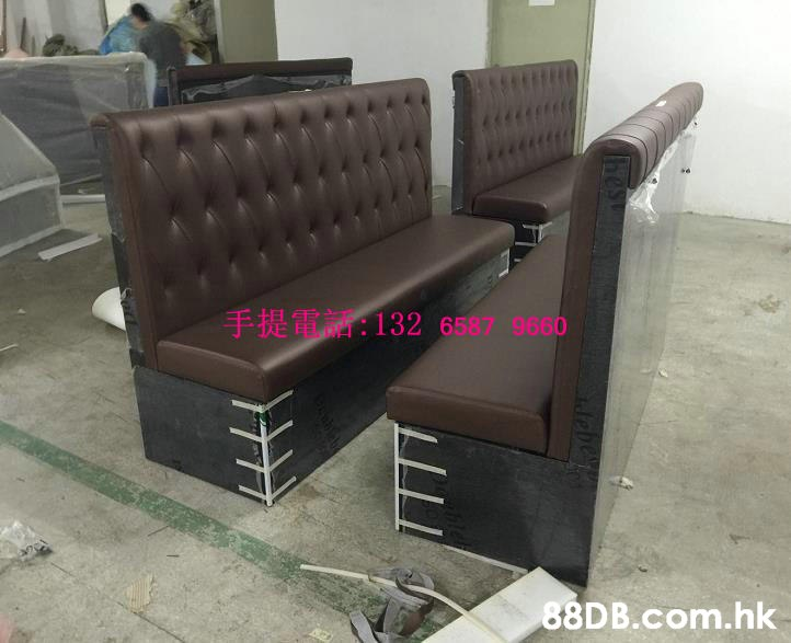 手提電話:132 6587 9660 .hk  Furniture,Sofa bed,Chair,Room,Table