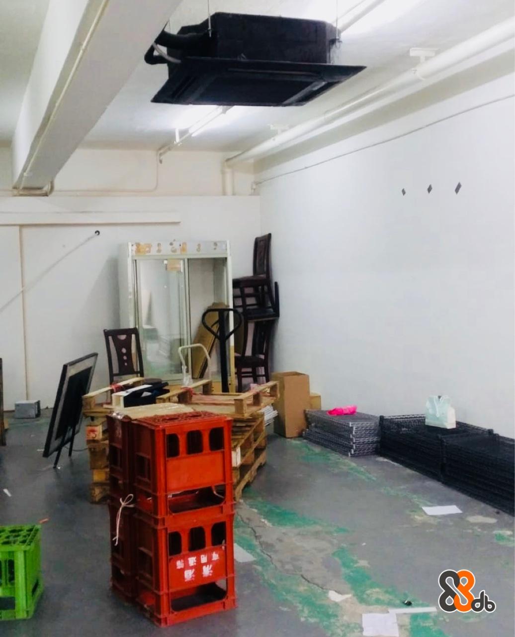 Room,Ceiling,Building,Interior design,