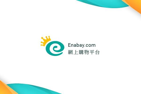 Enabay.com 網上購物平台  Turquoise,Text,Yellow,Product,Aqua