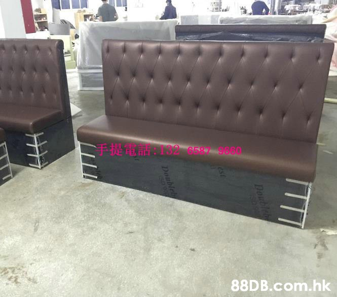 手提電話:132 6587 9660 .hk  Furniture,Sofa bed,Couch,Room,
