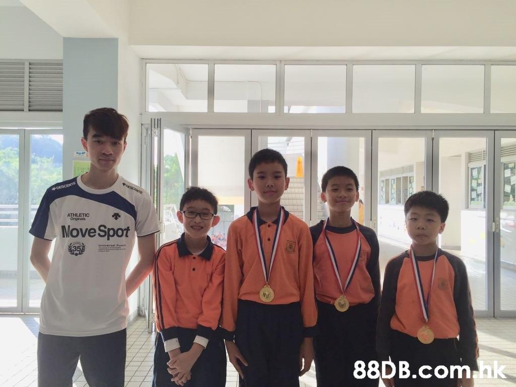 Originals Move Sport   Team,Uniform,Room,