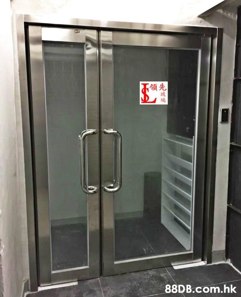 領先 .hk  Door,Room