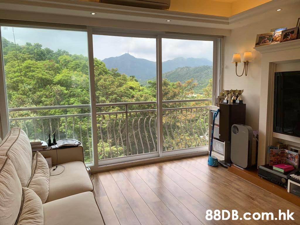 .hk  Property,Room,Building,Interior design,Real estate