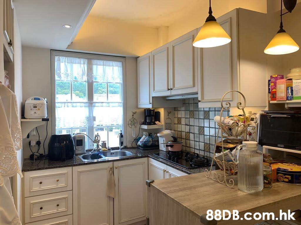 .hk  Countertop,Cabinetry,Room,Furniture,Property