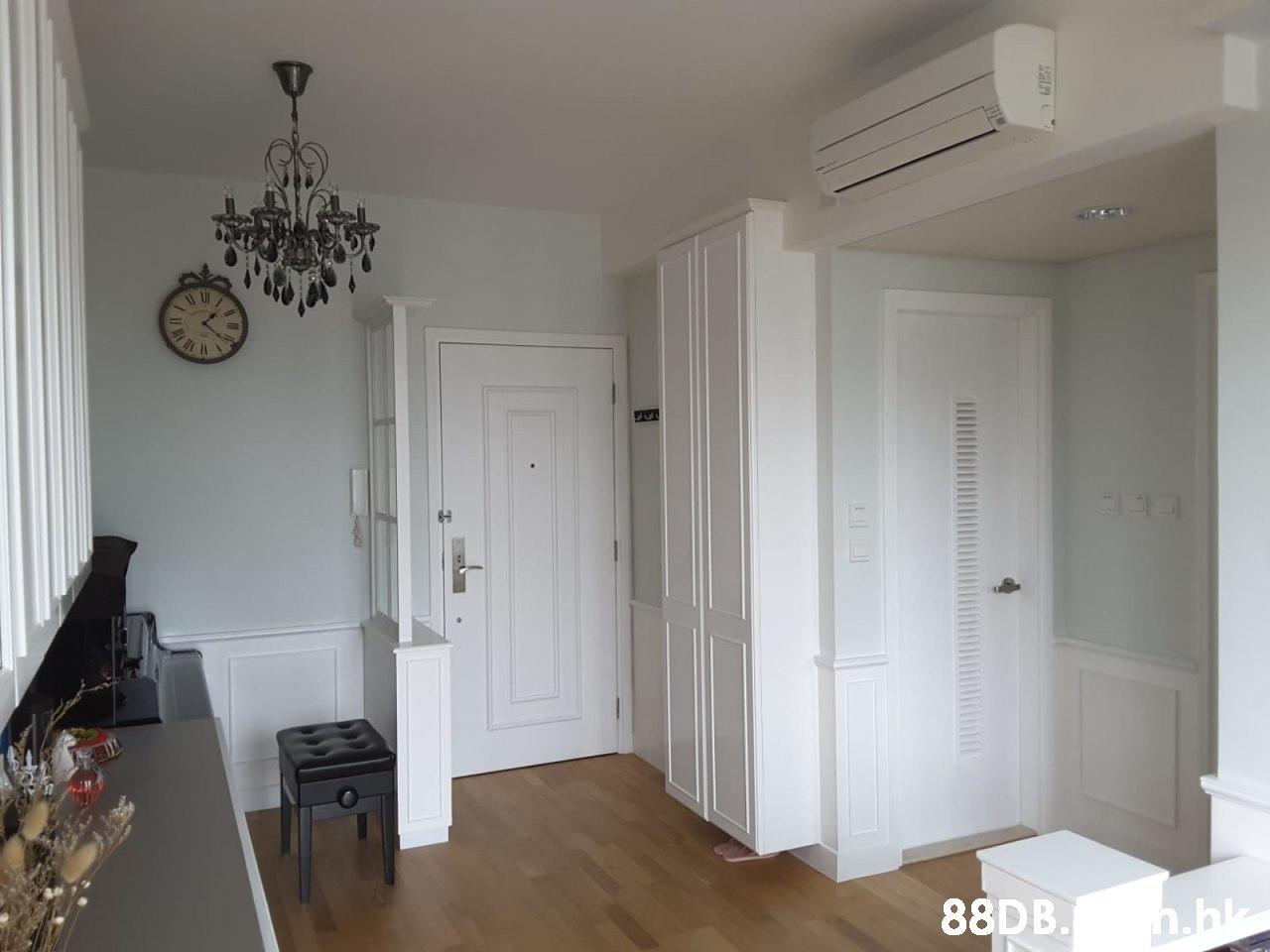 88DB  Room,Property,Floor,Wall,Building