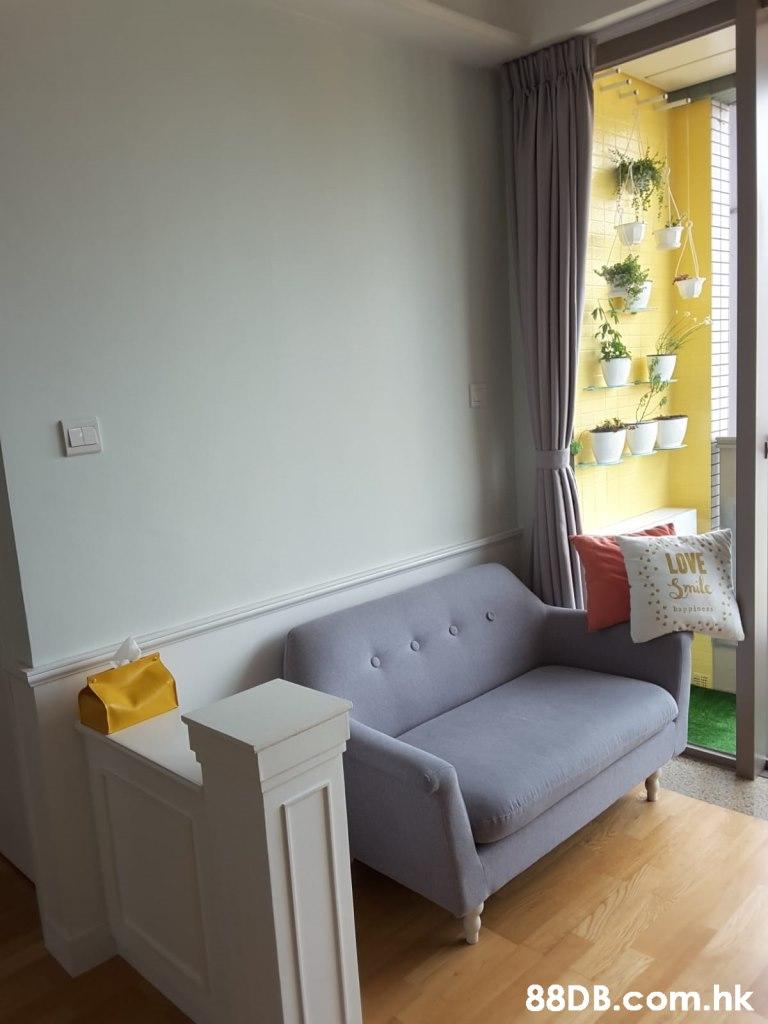 .hk  Furniture,Room,Property,Interior design,Bed