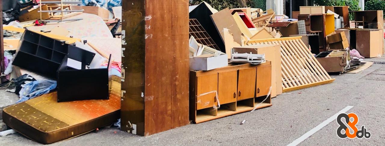 Wood,Plywood,Furniture,Hardwood,Table