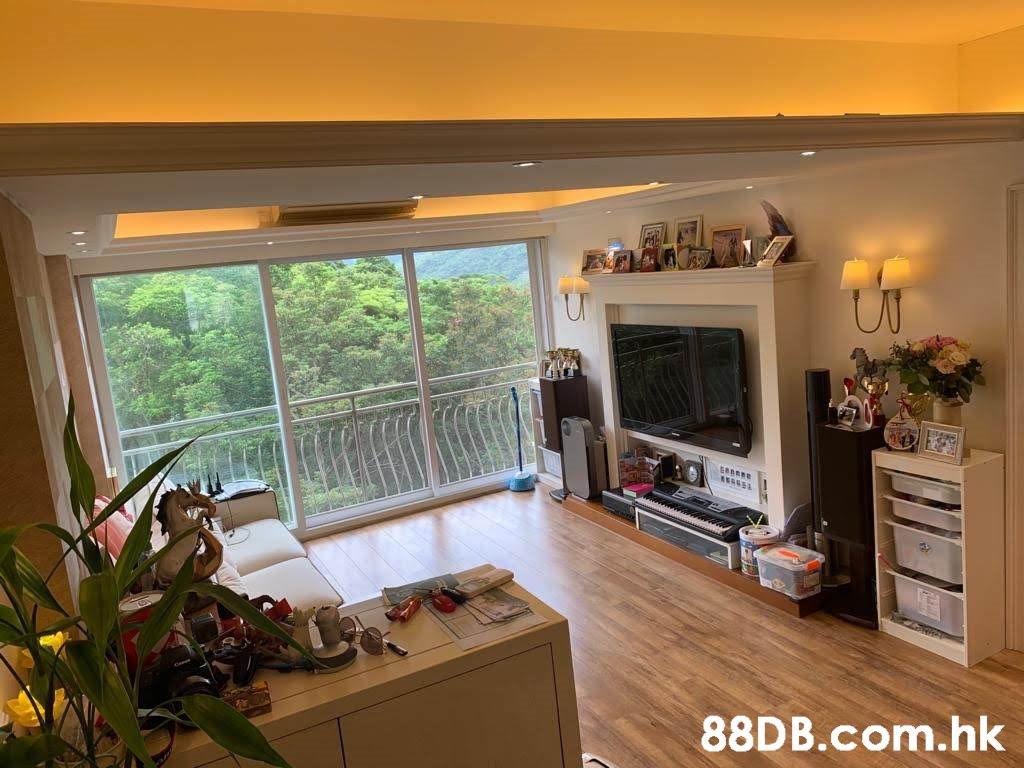 .hk  Room,Property,Living room,Furniture,Building