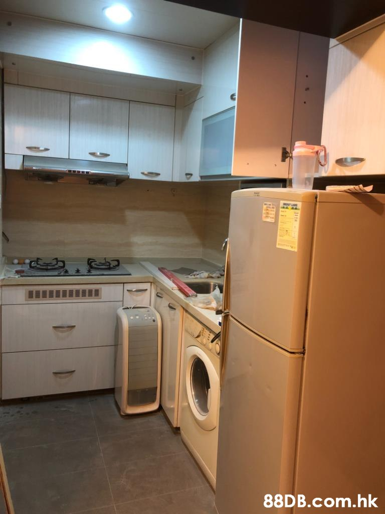 .hk  Major appliance,Property,Room,Home appliance,Cabinetry