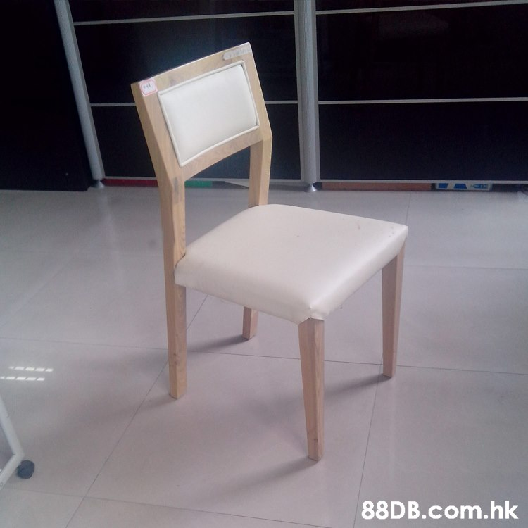 .hk  Chair,Furniture,Design,Material property,Table