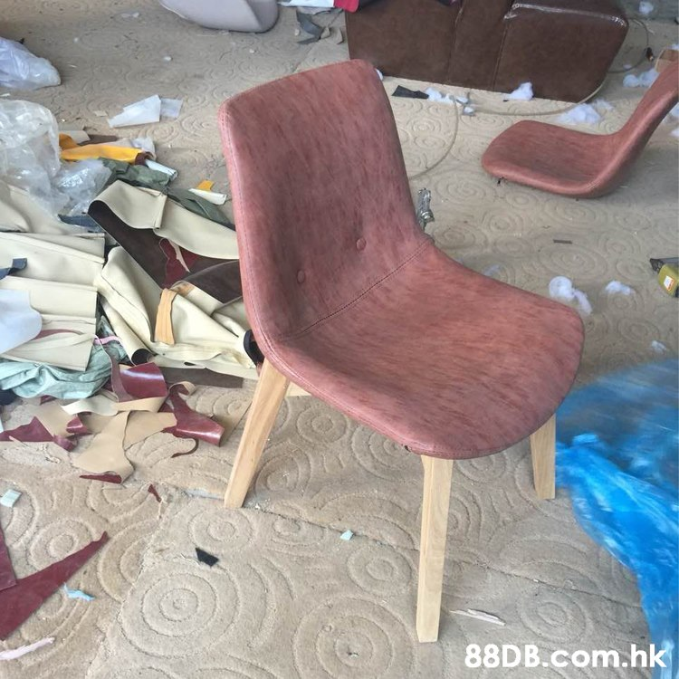 .hk  Chair,Furniture,Plywood,