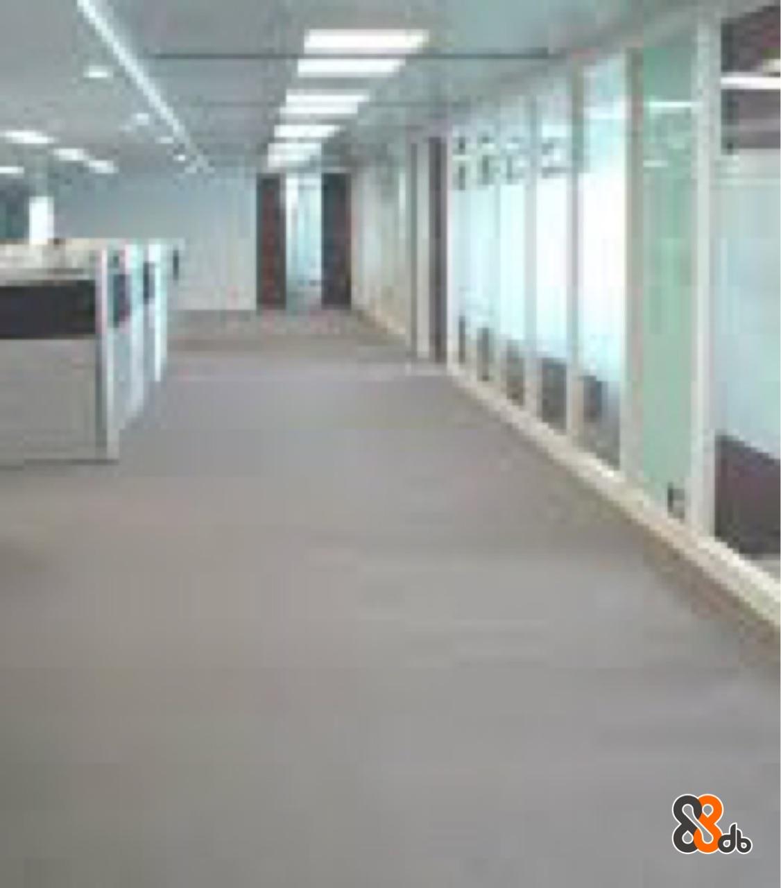 db  Building,Floor,Ceiling,Flooring,Office