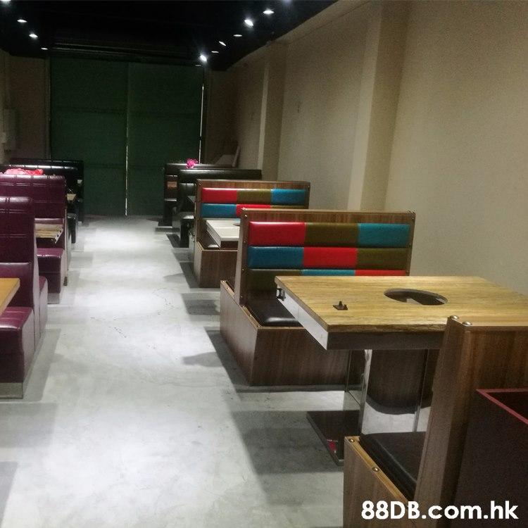.hk  Room,Building,Interior design,Architecture,Furniture