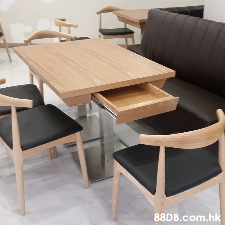 .hk  Furniture,Table,Desk,Room,Chair