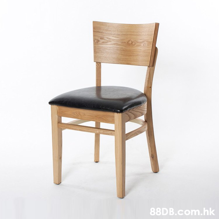 .hk  Chair,Furniture,Plywood,Wood,Room