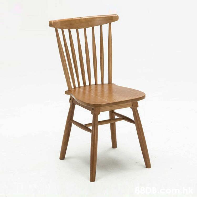 Chair,Furniture,Windsor chair,