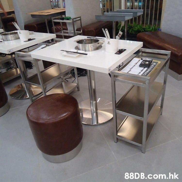 .hk  Furniture,Table,Product,Room,Desk