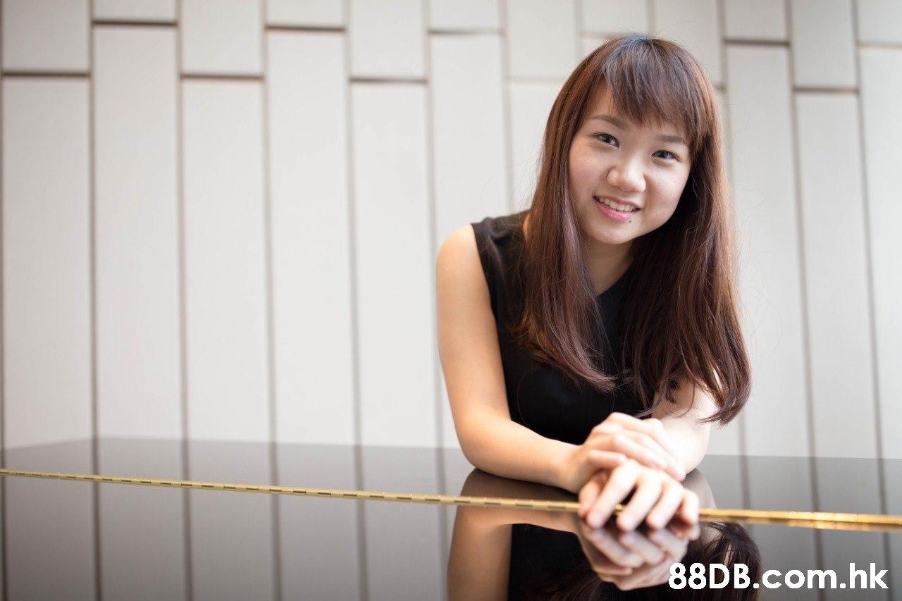 .hk  Beauty,Leg,Japanese idol,Long hair,Gravure idol