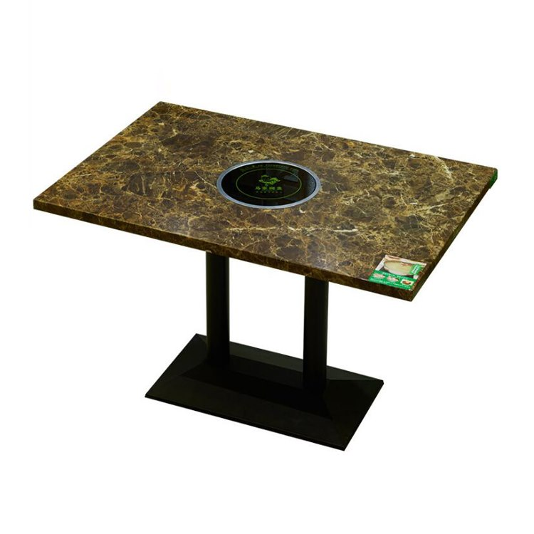 Table,Furniture,Coffee table,Marble,End table