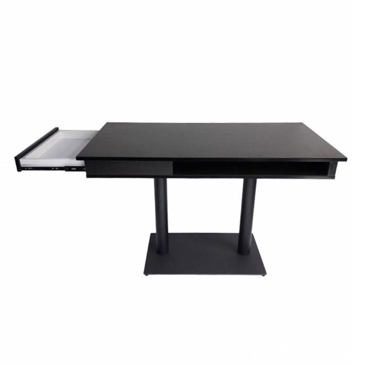 Furniture,Table,Coffee table,Outdoor table,Rectangle