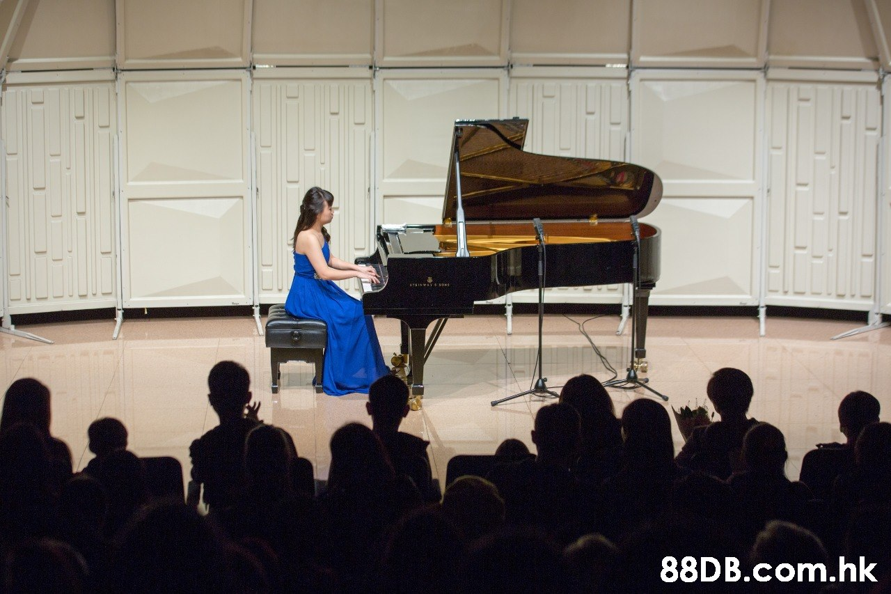.hk  Music,Recital,Fortepiano,Pianist,Musical instrument