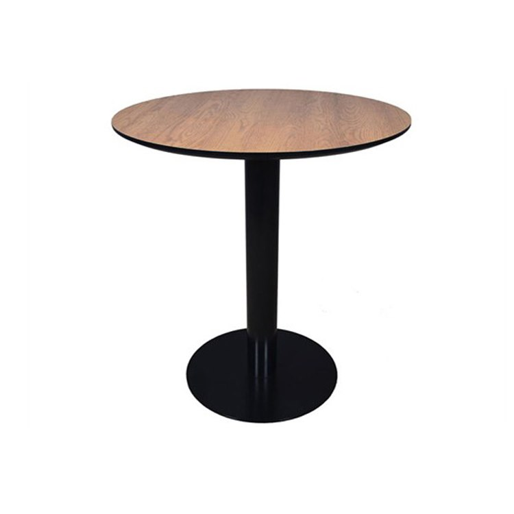 Table,Furniture,Outdoor table,End table,Coffee table