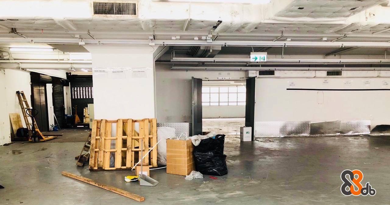 Building,Floor,Warehouse,Room,Ceiling