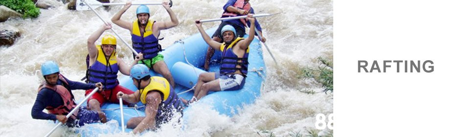 RAFTING  Rafting,Outdoor recreation,Recreation,Fun,Inflatable boat