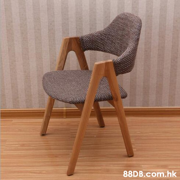 .hk  Chair,Furniture,Comfort,Wood,Wicker