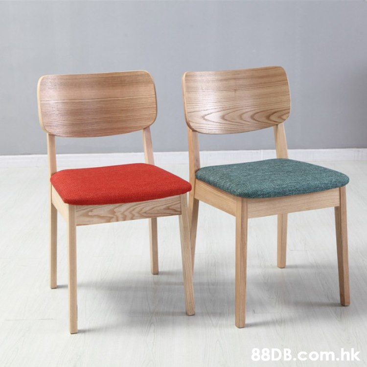 .hk  Chair,Furniture,Plywood,Table,Wood