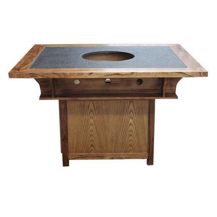 Table,Outdoor table,Furniture,Bathroom sink,Sink