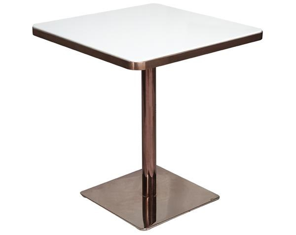 Furniture,Table,End table,Outdoor table,Coffee table