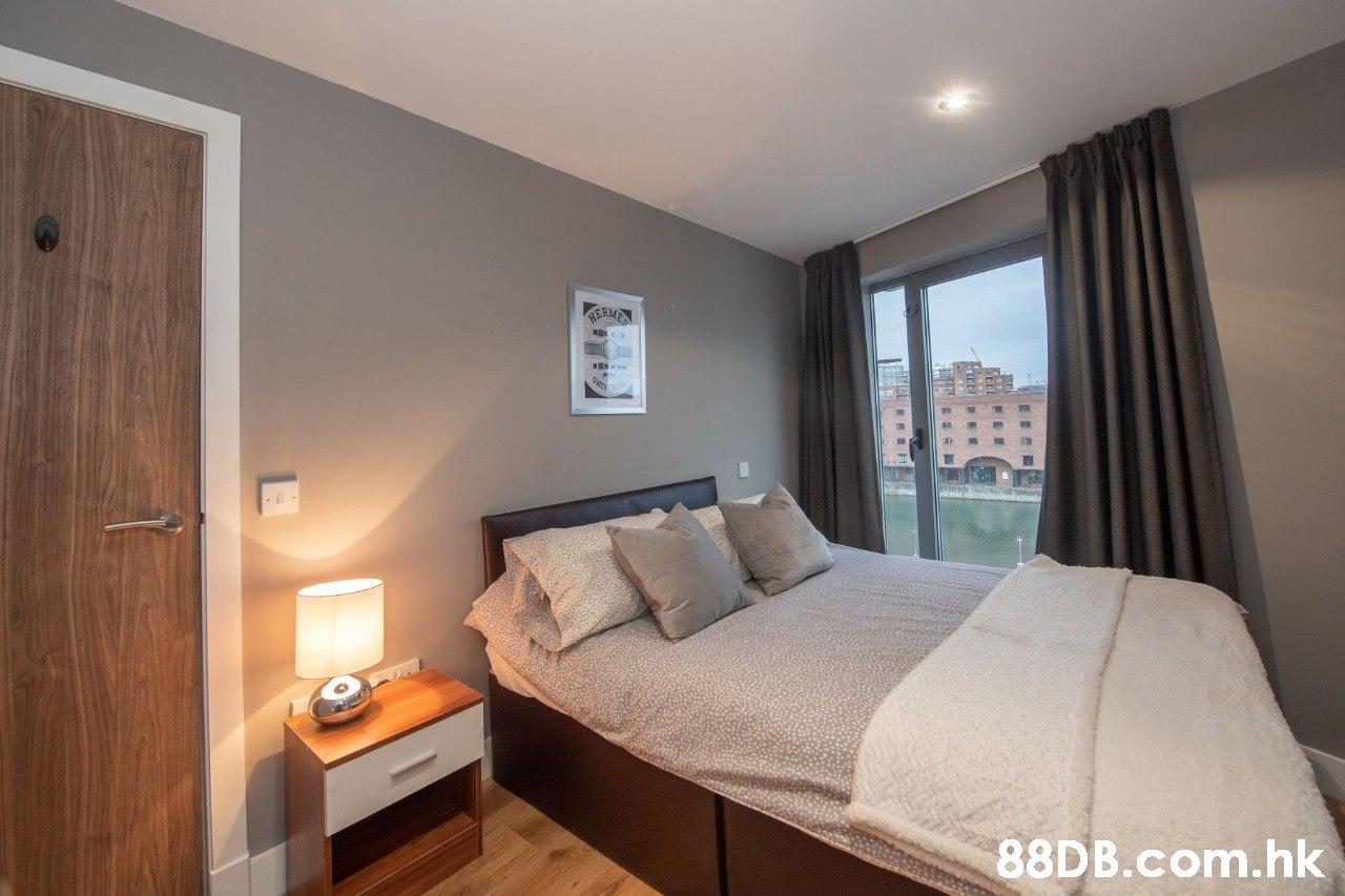 ER .hk  Bedroom,Room,Property,Furniture,Bed