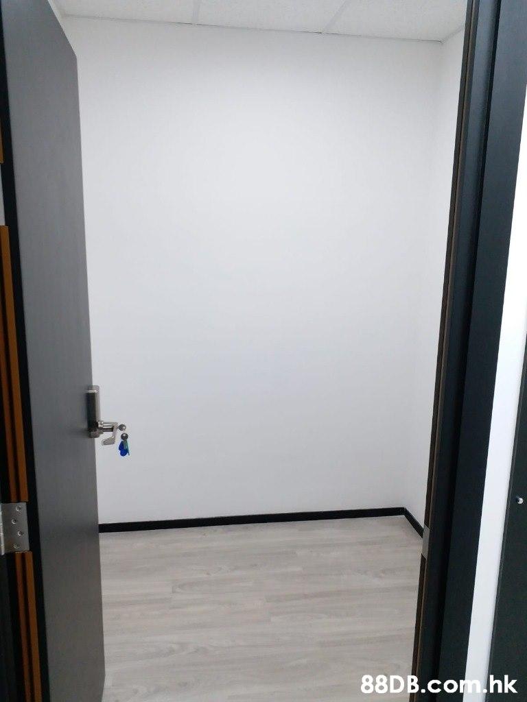 .hk  Property,Room,Floor,