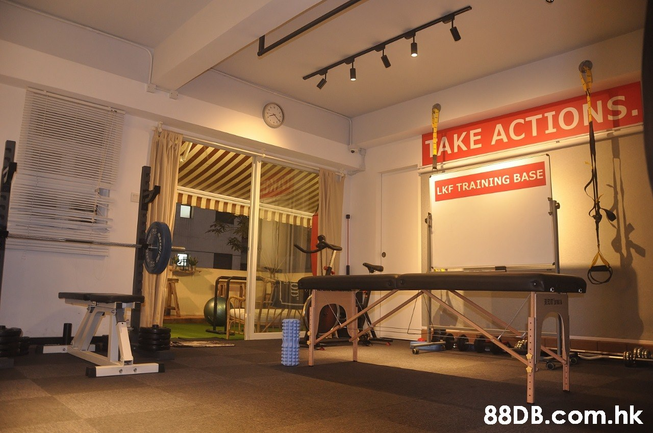 AKE ACTIONS LKF TRAINING BASE .hk  Room,Building,Interior design,Architecture,Ceiling