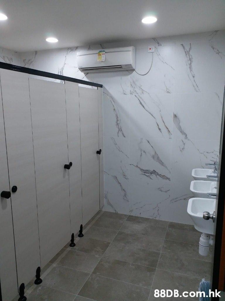 .hk  Wall,Room,Tile,Ceiling,Floor