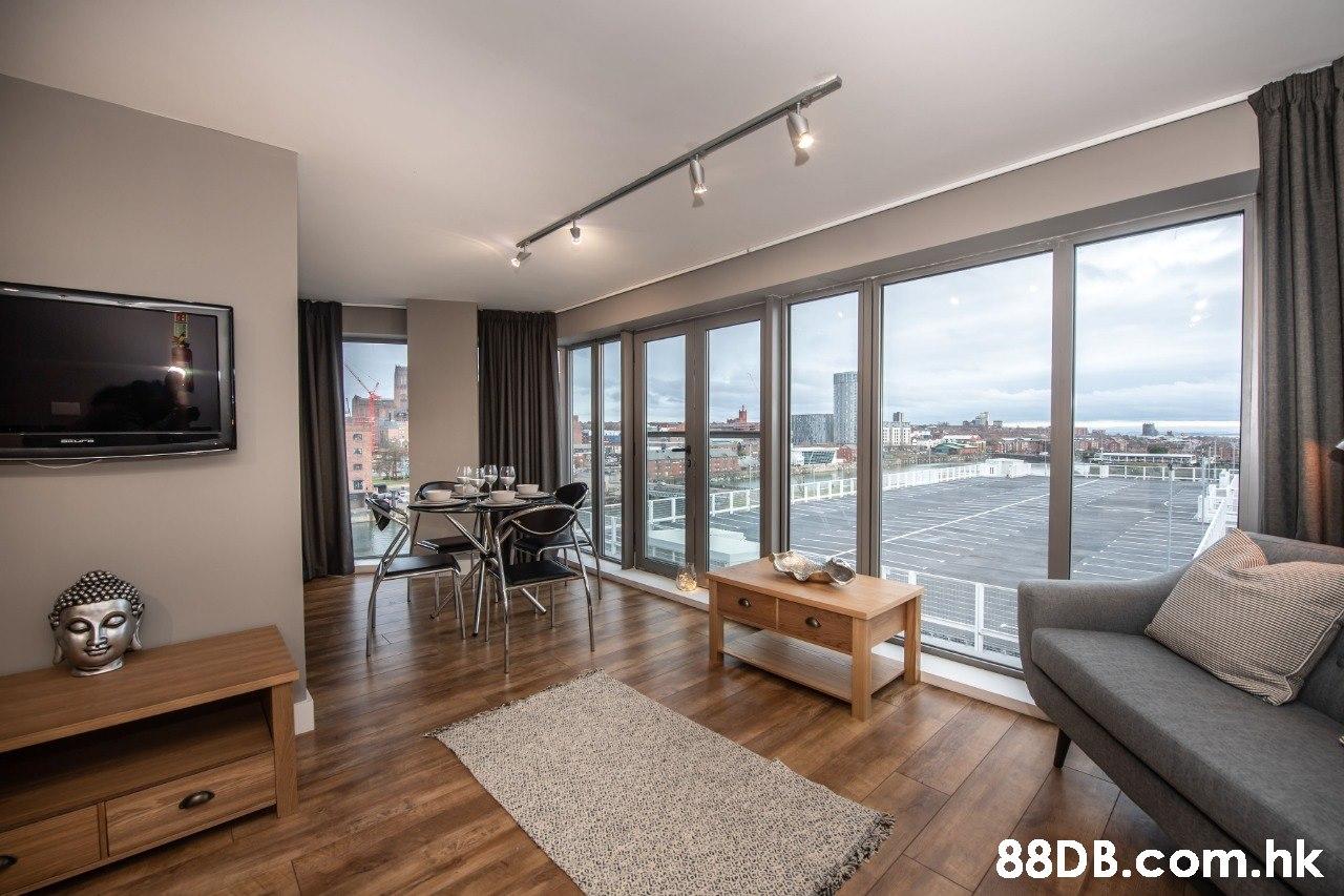 .hk  Room,Property,Living room,Furniture,Interior design